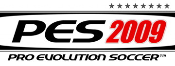 tips-trick-pes-2009-logo